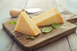 Vazhnoe o syire 4 300x201 - Важное о сыре-4