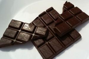 Vred i polza shokolada 1 300x200 - Вред и польза шоколада