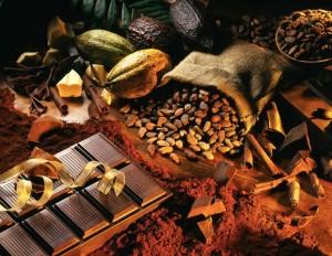 Vred i polza shokolada 3 300x232 - Вред и польза шоколада-3