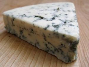 Vyibor pravilnogo syira 2 300x225 - Выбор правильного сыра-2