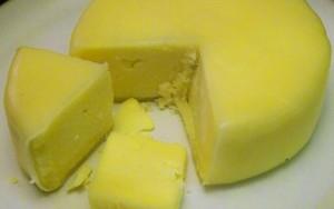 Vyibor pravilnogo syira 4 300x188 - Выбор правильного сыра-4