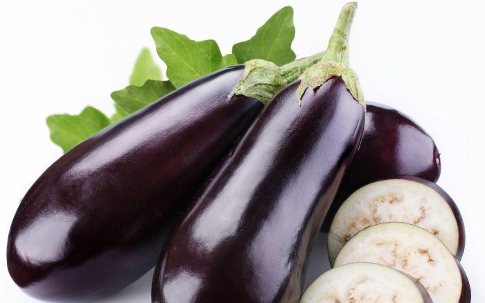 baklazhany - Лечебные свойства баклажана, томатов, свёклы и петрушки