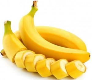Bananovaya dieta i ee preimushhestva 1 300x262 - Банановая диета и ее преимущества-1