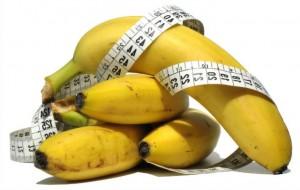 Bananovaya dieta i ee preimushhestva 4 300x190 - Банановая диета и ее преимущества-4