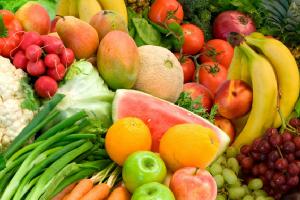 CHem poleznyi ovoshhi dlya cheloveka 2 300x200 - Чем полезны овощи для человека-2