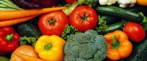 CHem poleznyi ovoshhi dlya cheloveka 3 300x125 - Чем полезны овощи для человека-3