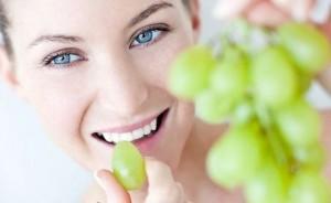 E`ffektivnoe pohudenie bez diet 1 300x184 - Эффективное похудение без диет-1