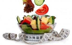 E`ffektivnoe pohudenie bez diet 2 300x191 - Эффективное похудение без диет-2