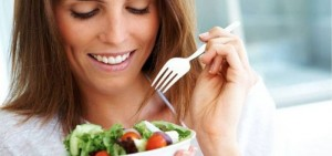 E`ffektivnoe pohudenie bez diet 4 300x141 - Эффективное похудение без диет-4
