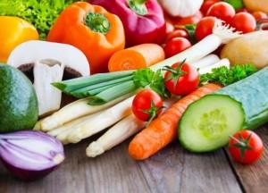 Kakie ovoshhi poleznee syiryie ili termicheski obrabotannyie 3 300x216 - Какие овощи полезнее, сырые или термически обработанные-3
