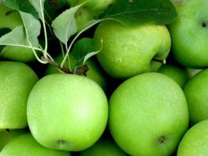 Luchshe yabloka tolko yabloko 4 300x225 - Лучше яблока только яблоко-4