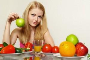 Mifyi o pohudenii i pravila zdorovogo pitaniya 1 300x201 - Мифы о похудении и правила здорового питания-1