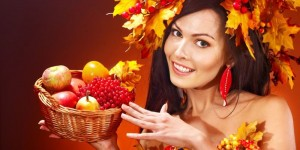 Osennyaya dieta dlya pohudeniya 1 300x150 - Осенняя диета для похудения-1