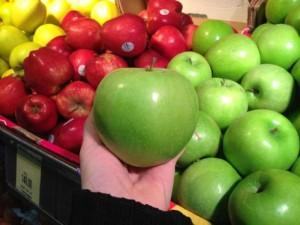 Pohudenie s pomoshhyu yablok 3 300x225 - Похудение с помощью яблок-3