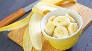 Polza bananov pochemu ih stoit est kazhdyiy den 1 300x169 - Польза бананов почему их стоит есть каждый день?-1