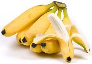 Polza bananov pochemu ih stoit est kazhdyiy den 3 300x209 - Польза бананов почему их стоит есть каждый день?-3