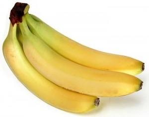 Polza bananov pochemu ih stoit est kazhdyiy den 4 300x236 - Польза бананов почему их стоит есть каждый день?-4