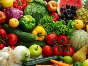 Pravilnoe pitanie     zalog uspeshnogo nabora myishechnoy massyi 1 1 300x225 - Как работает идеальная диета-1