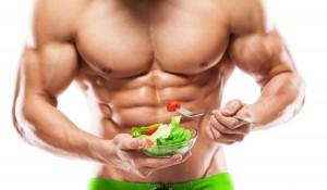 Pravilnoe pitanie     zalog uspeshnogo nabora myishechnoy massyi 2 2 300x175 - Правильное питание – залог успешного набора мышечной массы!-2