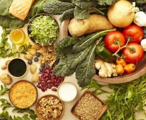 Pravilnoe pitanie     zalog uspeshnogo nabora myishechnoy massyi 3 1 300x247 - Как работает идеальная диета-3