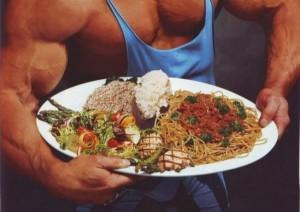 Pravilnoe pitanie     zalog uspeshnogo nabora myishechnoy massyi 3 2 300x212 - Правильное питание – залог успешного набора мышечной массы!-3