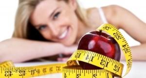 Pravilnoe pitanie     zalog uspeshnogo nabora myishechnoy massyi 4 2 300x161 - Правильное питание – залог успешного набора мышечной массы!-4