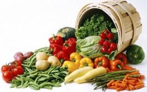 Rasteniya     nezamenimyiy istochnik e`nergii i vitaminov 4 300x188 - Растения – незаменимый источник энергии и витаминов-4