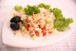 Risovaya dieta 1 300x200 - Рисовая диета-1