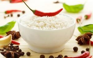 Risovaya dieta 2 300x187 - Рисовая диета-2