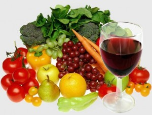 TSvetnaya dieta 3 300x228 - Цветная диета-3