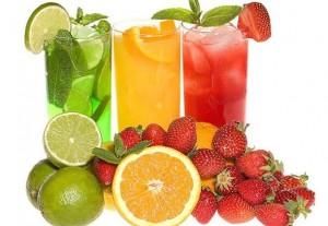 TSvetnaya dieta 4 300x207 - Цветная диета-4