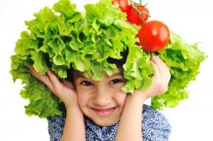 Vegetarianstvo 2 300x199 - Вегетарианство-2