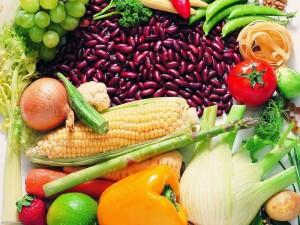 Vegetarianstvo 4 300x225 - Вегетарианство-4
