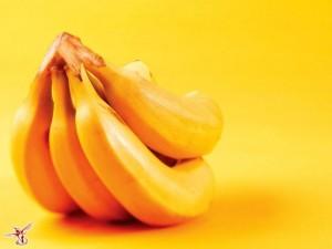 Za chto stoit polyubit bananyi. Neskolko neveroyatnyih svoystv 1 300x225 - За что стоит полюбить бананы. Несколько невероятных свойств-1