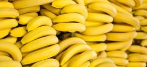 Za chto stoit polyubit bananyi. Neskolko neveroyatnyih svoystv 3 300x138 - За что стоит полюбить бананы. Несколько невероятных свойств-3