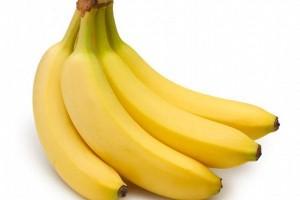 Za chto stoit polyubit bananyi. Neskolko neveroyatnyih svoystv 4 300x200 - За что стоит полюбить бананы. Несколько невероятных свойств-4