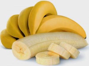 chto predstavlyaet soboj bananovaya dieta2 300x224 - Банановая диета и ее преимущества