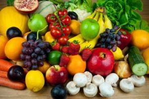 fruktyi i ovoshhi 1 300x199 - фрукты и овощи-1