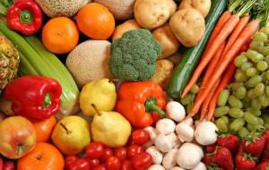 fruktyi i ovoshhi 2 300x190 - fruit and vegetable variety