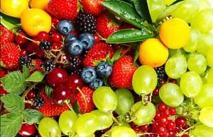 jjhh8 300x194 - Цветная диета