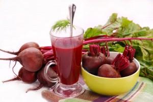 svekolnaya dieta 1 300x201 - Свекольная диета