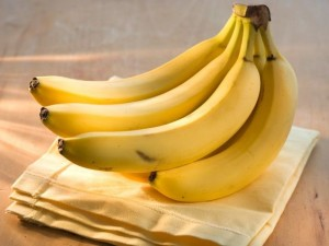 Bananovaya dieta dlya pohudeniya 300x225 - Банановая диета для похудения