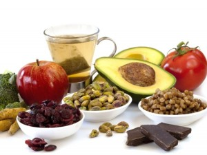 Dieta dlya mozga 3 300x225 - Диета для мозга-3