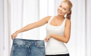 Kak pohudet posle rodov 300x187 - Как похудеть после родов-3