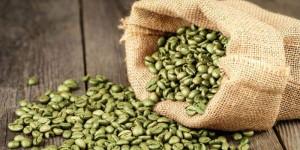 Kak zelenyiy kofe pomogaet pohudet 1 300x150 - Как зеленый кофе помогает похудеть-1
