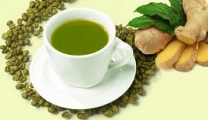 Kak zelenyiy kofe pomogaet pohudet 3 300x173 - Как зеленый кофе помогает похудеть-3