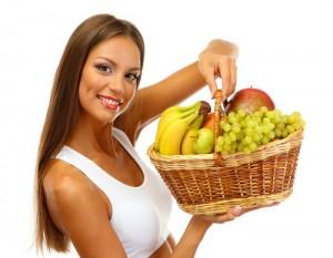Kakuyu dietu vyibrat dlya pohudeniya 300x233 - Какую диету выбрать для похудения
