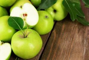 Luchshie syitnyie produktyi dlya pohudeniya 2 300x201 - Лучшие сытные продукты для похудения-2