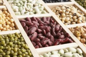 Luchshie syitnyie produktyi dlya pohudeniya 4 300x200 - Лучшие сытные продукты для похудения-4