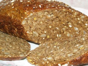 Pochemu sleduet est zernovyie na zavtrak 1 300x225 - Почему следует есть зерновые на завтрак-1